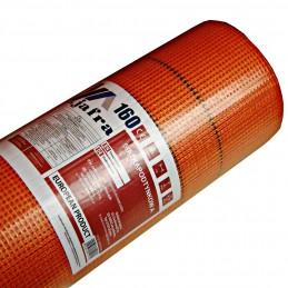 FR/ÄSE 10 x 180mm mit Kunststoffnagel D/ämmstoffhalter D/ämmstoffd/übel D/übel Isolierd/übel WDVS Styropor Styropord/übel Thermod/übel viele Mengen erh/ältlich DQ-PP RONDELLE STYROPOR 500 x SET TELLERD/ÜBEL